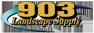 903 Landscape Supply