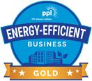 PPL Energy Efficent