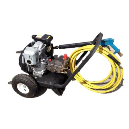 pressure washer 2000 psi