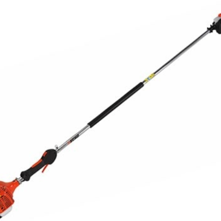 gas tree pruner