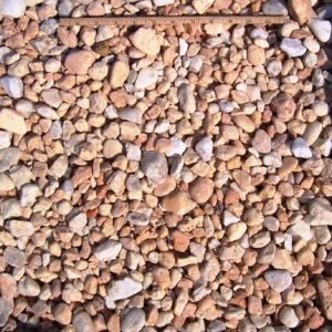 golden river gravel suppliers