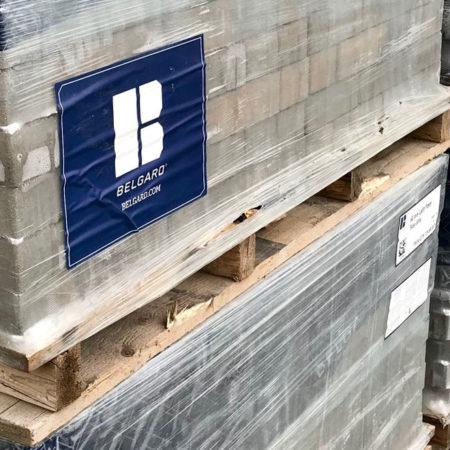 Belgard Concrete