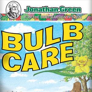 Bulb Care
