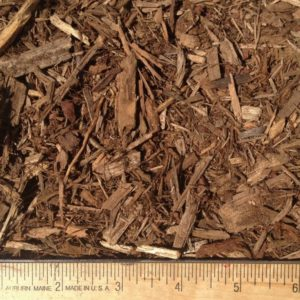 Cedar Mulch (Special Order)