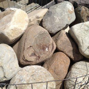 Delaware 12″-18″ Boulders