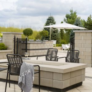 firepit contractors in pa