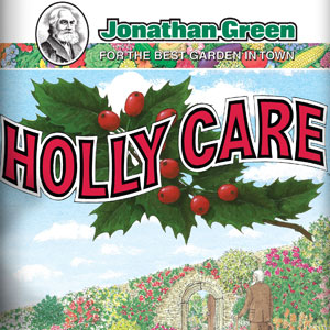 Holly Care