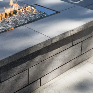 luxury fire pit suppliers