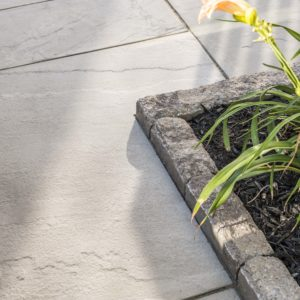 slate gray stone suppliers