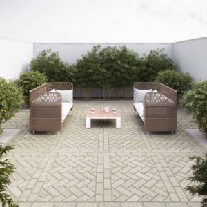 stone patio materials in pa