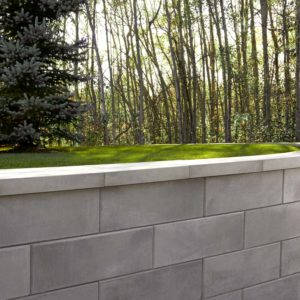 stone wall materials in pa