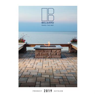 Belgard Catalog